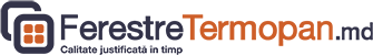 Окна и двери в Молдове Цена Окна ПВХ- Пластиковые Окна Salamander Стеклопакеты Кишинев — FerestreTermopan.MD