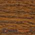 Многообразие цветов Ferestre Termopan MD PRETURI - Usi Ferestre PVC Geamuri Termopane Moldova | Ferestre Salamander Chisinau| Ferestre PVC - Ferestre Steclopachet. 35