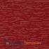 Многообразие цветов Ferestre Termopan MD PRETURI - Usi Ferestre PVC Geamuri Termopane Moldova | Ferestre Salamander Chisinau| Ferestre PVC - Ferestre Steclopachet. 2