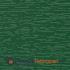 Многообразие цветов Ferestre Termopan MD PRETURI - Usi Ferestre PVC Geamuri Termopane Moldova | Ferestre Salamander Chisinau| Ferestre PVC - Ferestre Steclopachet. 3