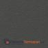 Многообразие цветов Ferestre Termopan MD PRETURI - Usi Ferestre PVC Geamuri Termopane Moldova | Ferestre Salamander Chisinau| Ferestre PVC - Ferestre Steclopachet. 4
