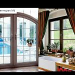 USI FERESTRE TERMOPAN PRETURI MD SI REDUCERI Sfaturi  ferestre termopan preturi moldova ferestre termopan preturi md ferestre termopan preturi