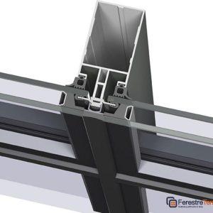 Алюминиевые витражи    Алюминиевые витражи    Алюминиевые витражи    Алюминиевые витражи    Алюминиевые витражи    Алюминиевые витражи    Алюминиевые витражи    Алюминиевые витражи    Алюминиевые витражи    Алюминиевые витражи    Алюминиевые витражи    Алюминиевые витражи