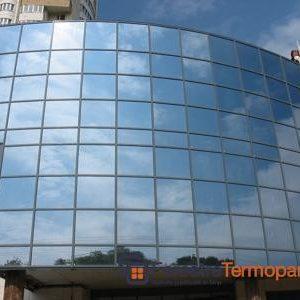 Алюминиевые витражи    Алюминиевые витражи    Алюминиевые витражи    Алюминиевые витражи
