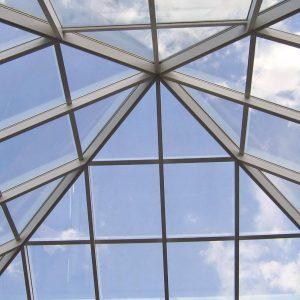 Алюминиевые витражи    Алюминиевые витражи    Алюминиевые витражи    Алюминиевые витражи    Алюминиевые витражи    Алюминиевые витражи    Алюминиевые витражи    Алюминиевые витражи    Алюминиевые витражи