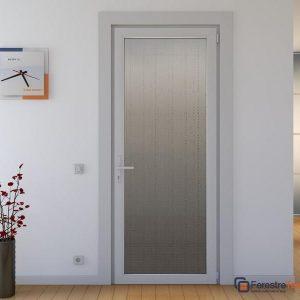 Двери ПВХ 15