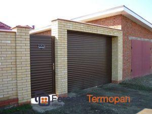 Rolete de garaj    Rolete de garaj    Rolete de garaj    Rolete de garaj    Rolete de garaj    Rolete de garaj    Rolete de garaj    Rolete de garaj    Rolete de garaj    Rolete de garaj    Rolete de garaj    Rolete de garaj    Rolete de garaj