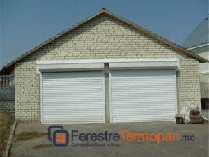 Rolete de garaj    Rolete de garaj    Rolete de garaj    Rolete de garaj    Rolete de garaj