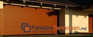 Rolete de garaj    Rolete de garaj    Rolete de garaj    Rolete de garaj    Rolete de garaj    Rolete de garaj    Rolete de garaj    Rolete de garaj    Rolete de garaj    Rolete de garaj