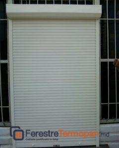 Rolete pentru uși    Rolete pentru uși    Rolete pentru uși    Rolete pentru uși    Rolete pentru uși    Rolete pentru uși    Rolete pentru uși    Rolete pentru uși    Rolete pentru uși    Rolete pentru uși    Rolete pentru uși    Rolete pentru uși