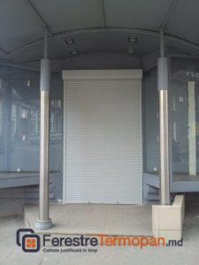 Rolete pentru uși    Rolete pentru uși    Rolete pentru uși