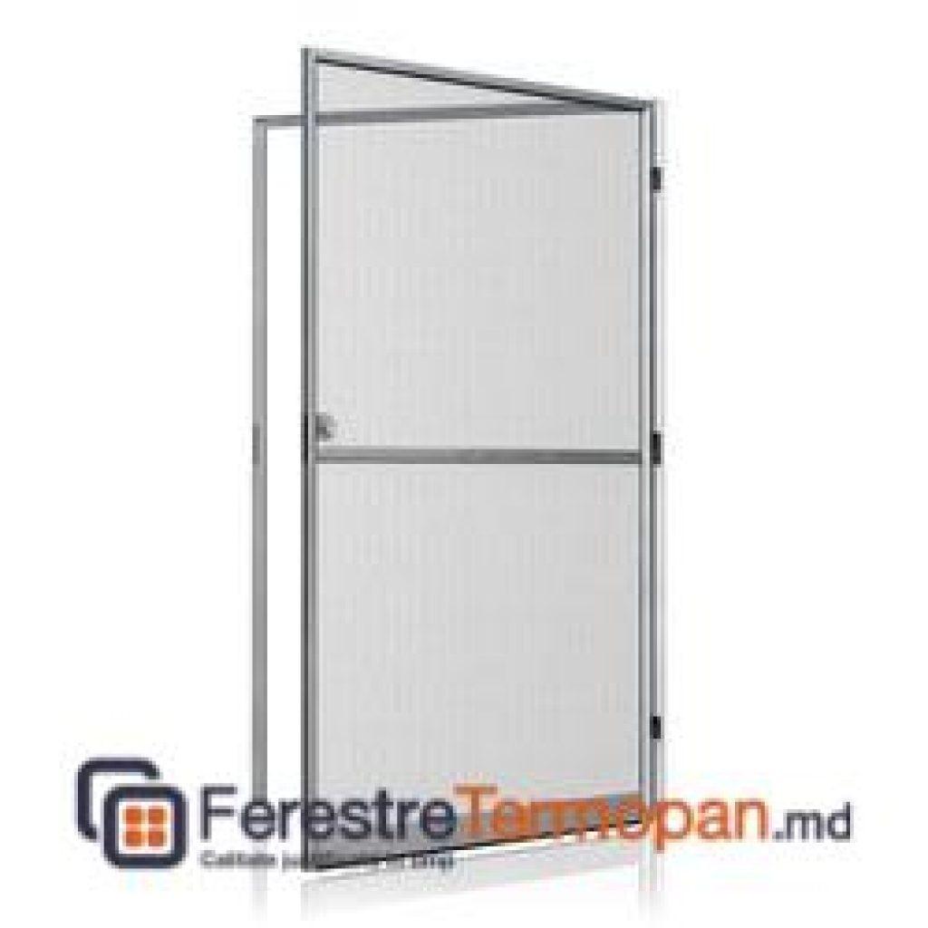 Пластиковые балконные двери особенности покупки и конструкци.