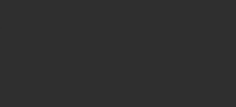 Sisteme de Ferestre Usi Glisante în Moldova Ferestre  Sisteme de Ferestre Usi Glisante în Moldova   Sisteme de Ferestre Usi Glisante în Moldova Ferestre  Sisteme de Ferestre Usi Glisante în Moldova   Sisteme de Ferestre Usi Glisante în Moldova Ferestre  Sisteme de Ferestre Usi Glisante în Moldova   Sisteme de Ferestre Usi Glisante în Moldova Ferestre  Sisteme de Ferestre Usi Glisante în Moldova   Sisteme de Ferestre Usi Glisante în Moldova Ferestre  Sisteme de Ferestre Usi Glisante în Moldova   Sisteme de Ferestre Usi Glisante în Moldova Ferestre  Sisteme de Ferestre Usi Glisante în Moldova   Sisteme de Ferestre Usi Glisante în Moldova Ferestre  Sisteme de Ferestre Usi Glisante în Moldova   Sisteme de Ferestre Usi Glisante în Moldova Ferestre  Sisteme de Ferestre Usi Glisante în Moldova   Sisteme de Ferestre Usi Glisante în Moldova Ferestre  Sisteme de Ferestre Usi Glisante în Moldova   Sisteme de Ferestre Usi Glisante în Moldova Ferestre  Sisteme de Ferestre Usi Glisante în Moldova   Sisteme de Ferestre Usi Glisante în Moldova Ferestre  Sisteme de Ferestre Usi Glisante în Moldova   Sisteme de Ferestre Usi Glisante în Moldova Ferestre  Sisteme de Ferestre Usi Glisante în Moldova   Sisteme de Ferestre Usi Glisante în Moldova Ferestre  Sisteme de Ferestre Usi Glisante în Moldova   Sisteme de Ferestre Usi Glisante în Moldova Ferestre  Sisteme de Ferestre Usi Glisante în Moldova