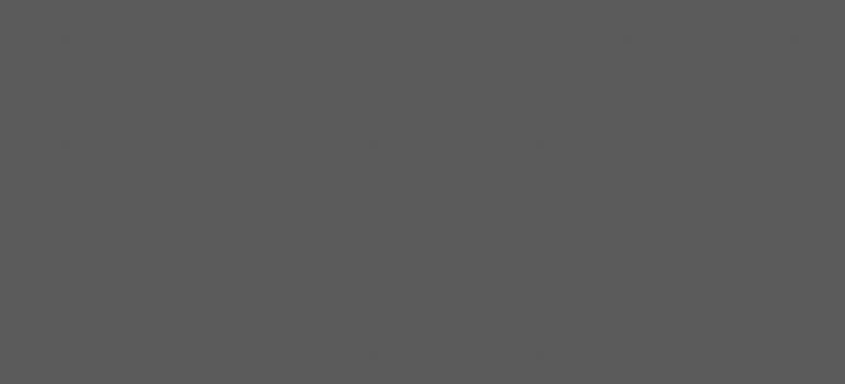 Окна с декоративным переплетом Без рубрики    Окна с декоративным переплетом Без рубрики    Окна с декоративным переплетом Без рубрики    Окна с декоративным переплетом Без рубрики    Окна с декоративным переплетом Без рубрики    Окна с декоративным переплетом Без рубрики    Окна с декоративным переплетом Без рубрики    Окна с декоративным переплетом Без рубрики    Окна с декоративным переплетом Без рубрики    Окна с декоративным переплетом Без рубрики    Окна с декоративным переплетом Без рубрики    Окна с декоративным переплетом Без рубрики    Окна с декоративным переплетом Без рубрики    Окна с декоративным переплетом Без рубрики    Окна с декоративным переплетом Без рубрики    Окна с декоративным переплетом Без рубрики    Окна с декоративным переплетом Без рубрики    Окна с декоративным переплетом Без рубрики    Окна с декоративным переплетом Без рубрики    Окна с декоративным переплетом Без рубрики    Окна с декоративным переплетом Без рубрики    Окна с декоративным переплетом Без рубрики    Окна с декоративным переплетом Без рубрики    Окна с декоративным переплетом Без рубрики    Окна с декоративным переплетом Без рубрики    Окна с декоративным переплетом Без рубрики    Окна с декоративным переплетом Без рубрики