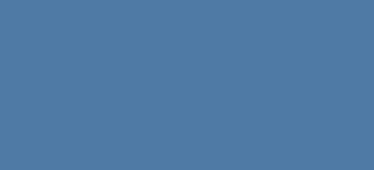 Раздвижные конструкции, порталы Изделия из ПВХ  Раздвижные двери и окна Раздвижные двери   Раздвижные конструкции, порталы Изделия из ПВХ  Раздвижные двери и окна Раздвижные двери   Раздвижные конструкции, порталы Изделия из ПВХ  Раздвижные двери и окна Раздвижные двери   Раздвижные конструкции, порталы Изделия из ПВХ  Раздвижные двери и окна Раздвижные двери   Раздвижные конструкции, порталы Изделия из ПВХ  Раздвижные двери и окна Раздвижные двери   Раздвижные конструкции, порталы Изделия из ПВХ  Раздвижные двери и окна Раздвижные двери   Раздвижные конструкции, порталы Изделия из ПВХ  Раздвижные двери и окна Раздвижные двери   Раздвижные конструкции, порталы Изделия из ПВХ  Раздвижные двери и окна Раздвижные двери   Раздвижные конструкции, порталы Изделия из ПВХ  Раздвижные двери и окна Раздвижные двери   Раздвижные конструкции, порталы Изделия из ПВХ  Раздвижные двери и окна Раздвижные двери   Раздвижные конструкции, порталы Изделия из ПВХ  Раздвижные двери и окна Раздвижные двери   Раздвижные конструкции, порталы Изделия из ПВХ  Раздвижные двери и окна Раздвижные двери   Раздвижные конструкции, порталы Изделия из ПВХ  Раздвижные двери и окна Раздвижные двери   Раздвижные конструкции, порталы Изделия из ПВХ  Раздвижные двери и окна Раздвижные двери