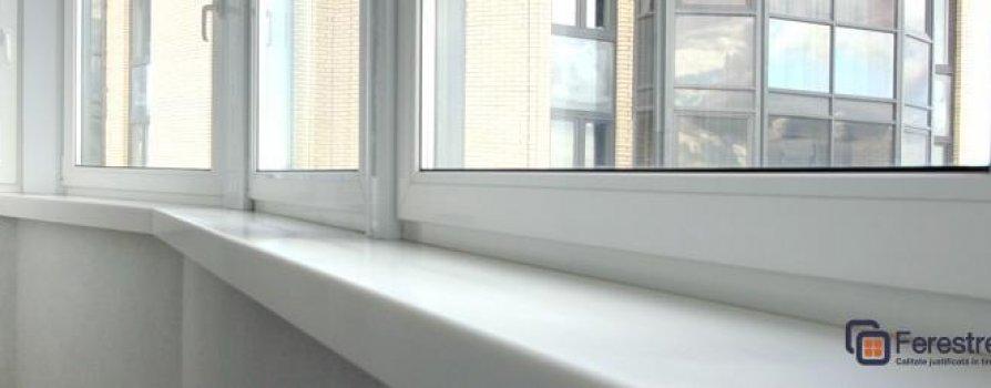 Как правильно выбрать пластиковые окна и двери в Молдове ?