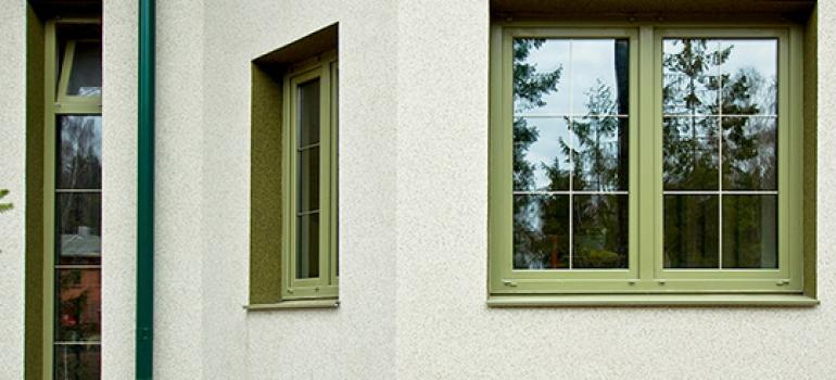 Окна с декоративным переплетом Ferestre Termopan MD PRETURI - Usi Ferestre PVC Geamuri Termopane Moldova | Ferestre Salamander Chisinau| Ferestre PVC - Ferestre Steclopachet. 22