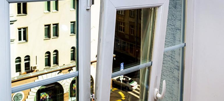 Окна с декоративным переплетом Ferestre Termopan MD PRETURI - Usi Ferestre PVC Geamuri Termopane Moldova | Ferestre Salamander Chisinau| Ferestre PVC - Ferestre Steclopachet. 26